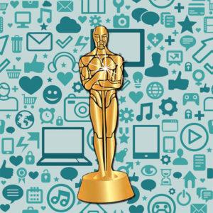 Oscar for Technology