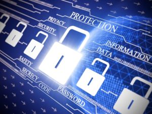 Data Privacy Day Tips for Consumers