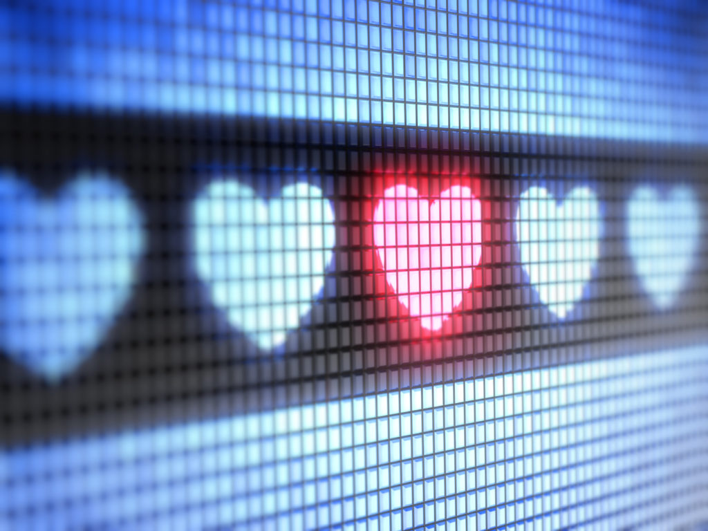 Patch Tuesday February 2016