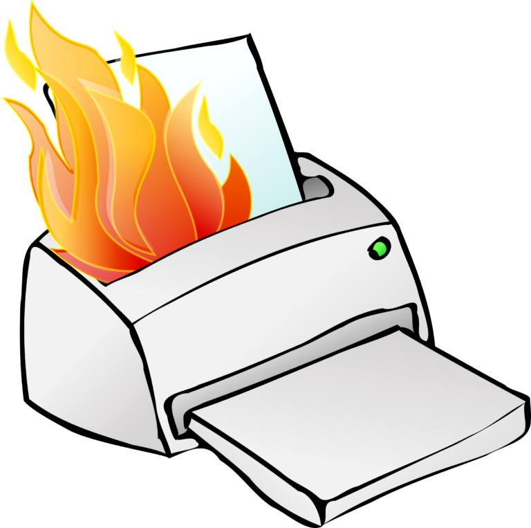 Patch Tuesday July 2016 news: hot off the printer