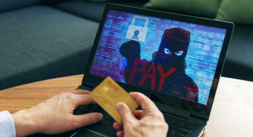 The True Cost of Ransomware