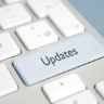 Patch Tuesday September 2019