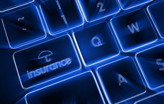 Cyber insurance for your business