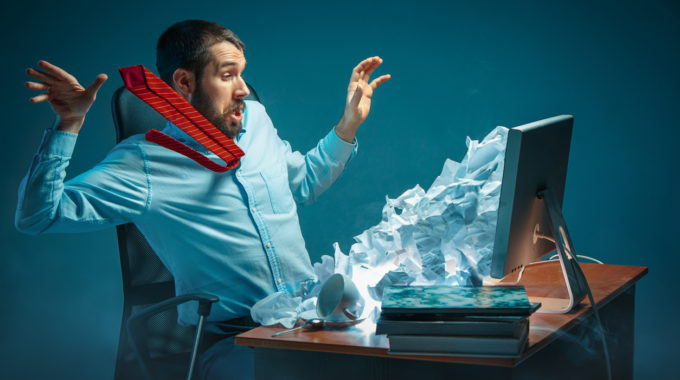 Office 365 Advanced Spam Management