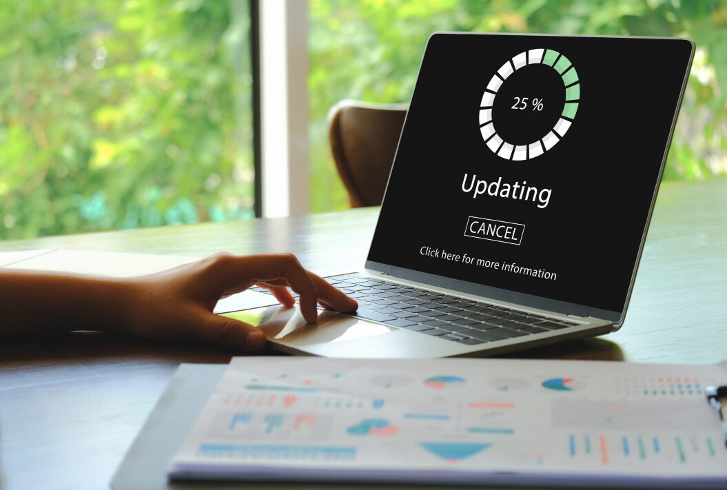 Patch Tuesday January 2021