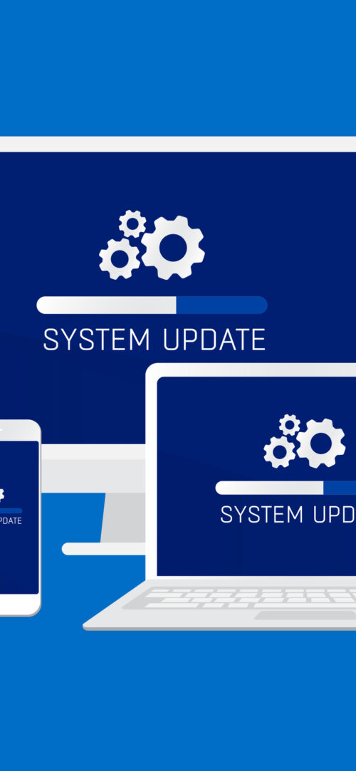 Patch Tuesday February 2021