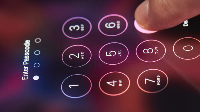 watch OS 7.4 makes it easy to unlock your iPhone